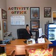The Activity Office