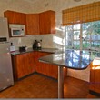 Main House - Fully Equiped Kitchen, perfect for a large family or group